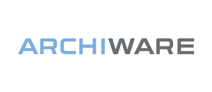 Archiware