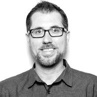 Joshua Meyers | Keynote Speaker