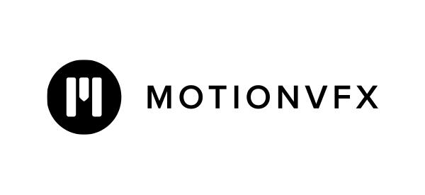 Core Sponsor - MotionVFX