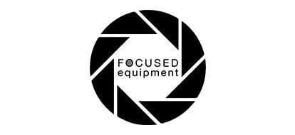 Silver Sponsor - Focused Equipment