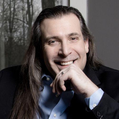 Seth Polansky