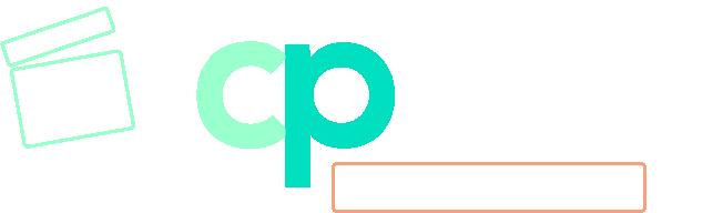 FCP Global Summit 2021 logo