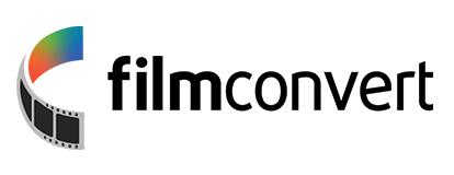 Fim Convert Gold Sponsor
