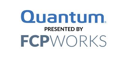 Quantum-FCPWorks-Platinum Sponsor