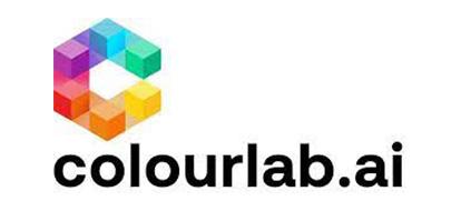 Silver Sponsor Colourlab.ai
