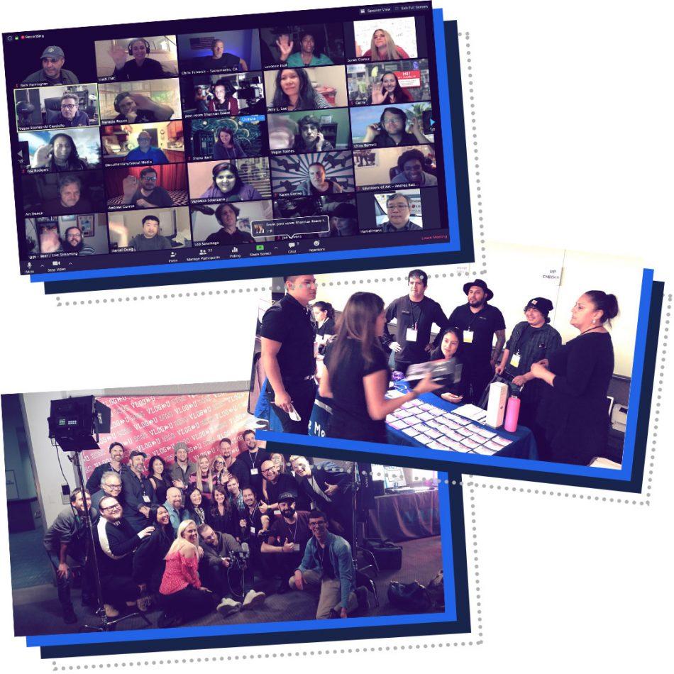 volunteer_collagee_03-1.jpg